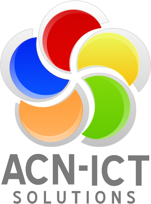 ACN-ICTsolutions