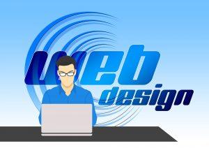 Webdesig